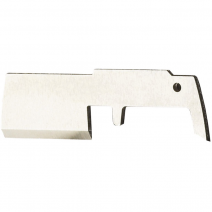 Milwaukee 54mm SwitchBlade Replacement Blade