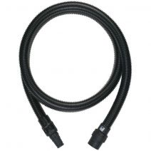 35mm 4m Anti-Static Extraction Hose