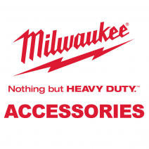 Milwaukee Clamps BS