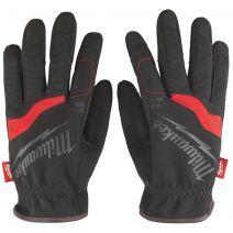 Size 11 (XXL) FREE-FLEX Work Gloves