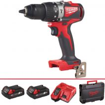 M18BLPD2-202X M18 Brushless Percussion Drill