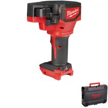 Milwaukee M18BLTRC-0X M18 Brushless Threaded Rod Cutter