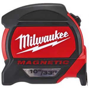 milwaukee-48227233.jpg