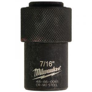 milwaukee-48660061.jpg