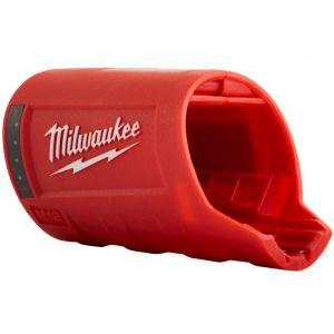 milwaukee-4931433664.jpg