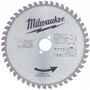 milwaukee-4932352840.jpg