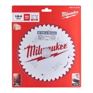 milwaukee-4932471298.jpg