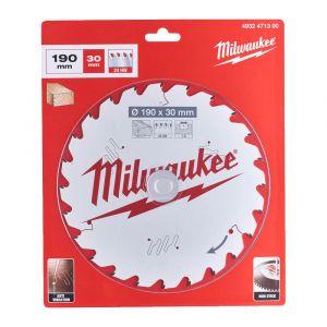 milwaukee-4932471300.jpg