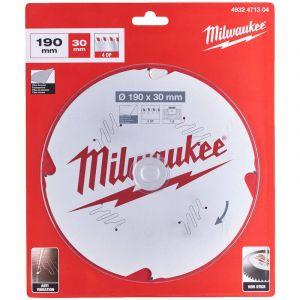 milwaukee-4932471304.jpg