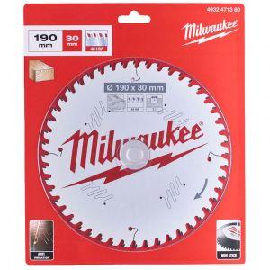 milwaukee-4932471380.jpg