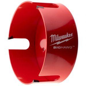 milwaukee-49569065.jpg