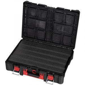 milwaukee-packout toolbox.jpg