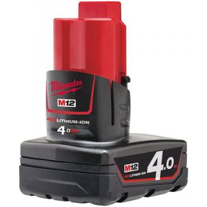 milwaukee-m12b4.jpg
