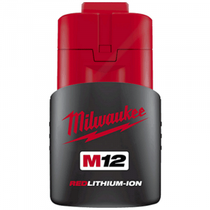 milwaukee-m12b.jpg