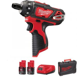 milwaukee-m12bd-202c.jpg