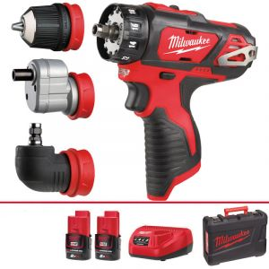milwaukee-m12bddxkit-202c.jpg