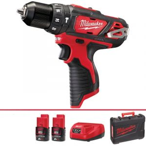 milwaukee-m12bpd-202c.jpg