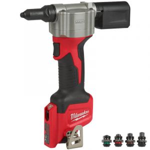 milwaukee-m12bprt-0.jpg