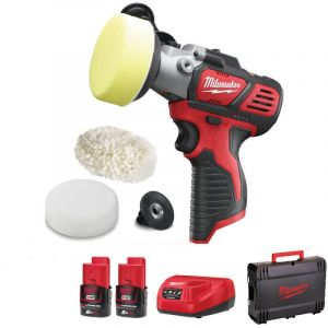 milwaukee-m12bps-202x.jpg