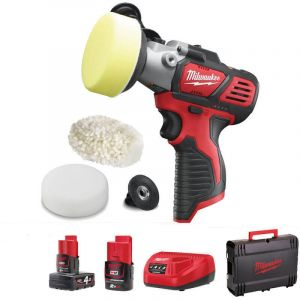 milwaukee-m12bps-421x.jpg