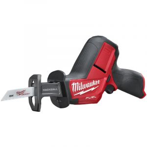 milwaukee-m12chz-0.jpg