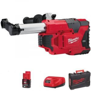 milwaukee-m12de-201c.jpg