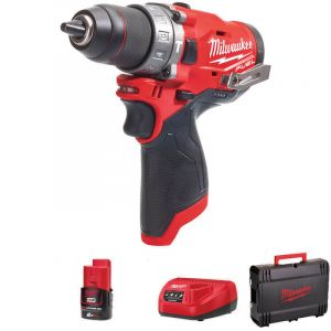 milwaukee-m12fpd-201x.jpg