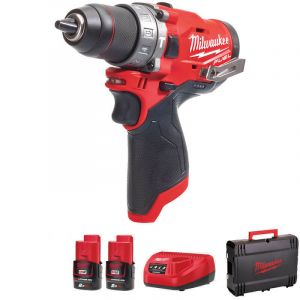 milwaukee-m12fpd-202x.jpg