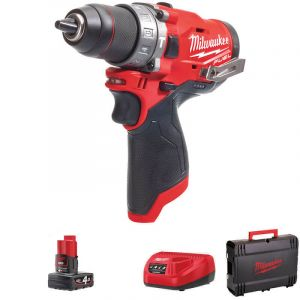 milwaukee-m12fpd-401x.jpg