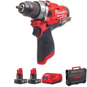 milwaukee-m12fpd-602x.jpg