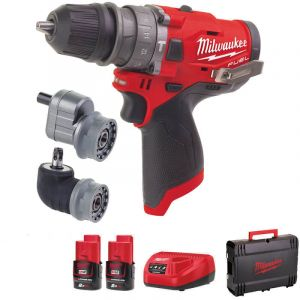 milwaukee-m12fpdxkit-202x.jpg