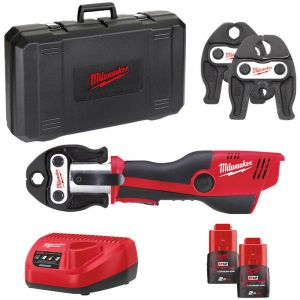 milwaukee-m12hpt-202c m-set.jpg