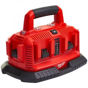 milwaukee-m1418c6.jpg