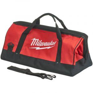 milwaukee-m18-soft-bag.jpg