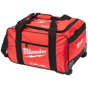 milwaukee-m18 fuel wheel bag.jpg
