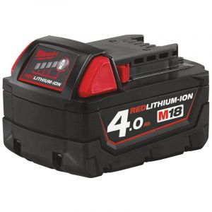 milwaukee-m18b4.jpg