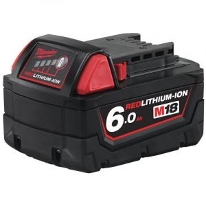 milwaukee-m18b6.jpg