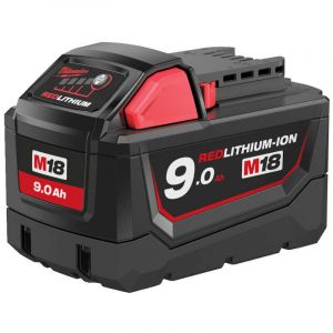 milwaukee-m18b9.jpg