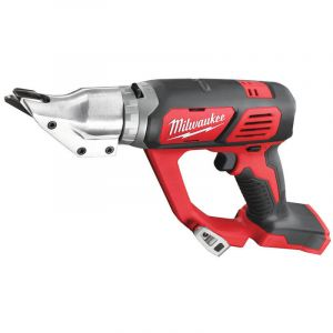 milwaukee-m18bms12-0.jpg