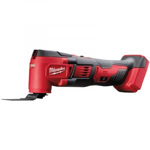 milwaukee-m18bmt-0.jpg