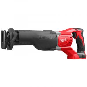 milwaukee-m18bsx-0.jpg
