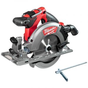 milwaukee-m18ccs55-0.jpg