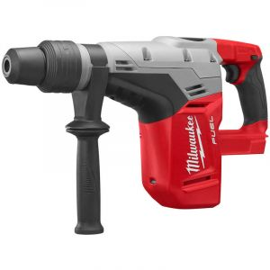 milwaukee-m18chm-0.jpg