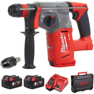milwaukee-m18chx-502x.jpg