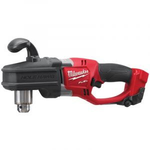 milwaukee-m18crad-0.jpg
