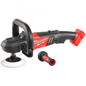 milwaukee-m18fap180-0.jpg
