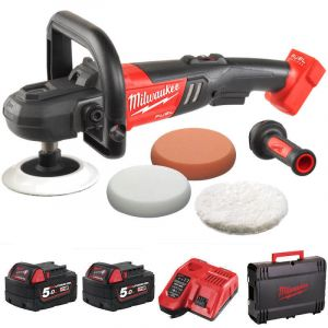 milwaukee-m18fap180-502x.jpg