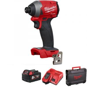 milwaukee-m18fid2-501x.jpg