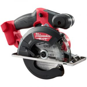 milwaukee-m18fmcs-0.jpg