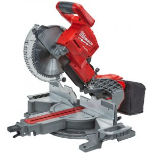 milwaukee-m18fms254-0.jpg